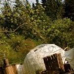 Dome Garden Coleford