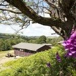 Hidcote Manor Farm