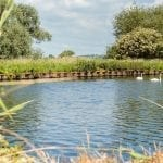 Moor Farm Gloucester