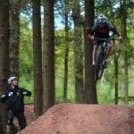 Pedal A Bike Away Coleford