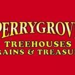 Perrygrove