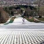 Gloucester Ski And Snowboard Centre Gloucestershire