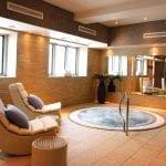 Ellenborough Park Hotel Gloucestershire