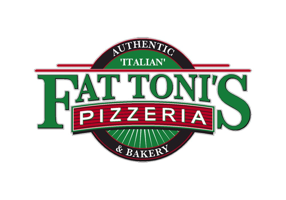 Fat Tonis Pizzeria