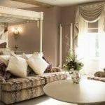 Hatherley Manor Hotel Spa Gloucester