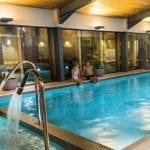 Hatherley Manor Hotel Spa Gloucestershire