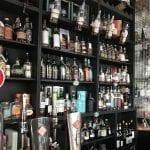 John Gordons Whisky Wine Bar Cheltenham