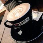 My Coffee Cheltenham