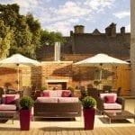 The Greenway Hotel And Spa Cheltenham