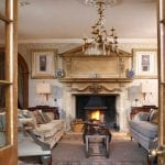 The Greenway Hotel And Spa Gloucestershire