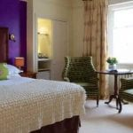 Cotswold House Hotel And Spa Gloucestershire