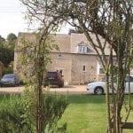 Whiteshoots Cottage