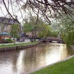 Windrush Apartments Gloucestershire