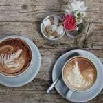 Cafe 53 Tetbury