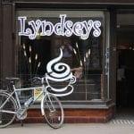 Lyndseys