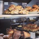Whistle Stop Cafe Gloucestershire