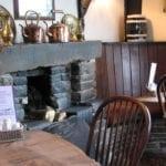 The Three Horseshoes Inn Hereford