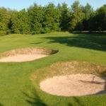 Burghill Valley Golf Club Herefordshire