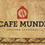Cafe Mundi