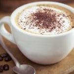 Cafe Mundi Hereford