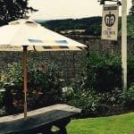 Crown Inn Woolhope Herefordshire