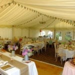 The New Harp Inn Hereford