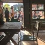 The Volunteer Inn Hereford