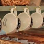 Coffee Cart Hereford