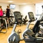 Leominster Leisure Centre