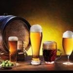 Long Bar Herefordshire
