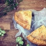 West Cornwall Pasty Company Hereford
