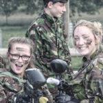 Battlelands Herefordshire