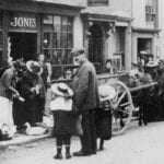 Bromyard And District Local History Society