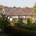 Cider Barn And Lodge