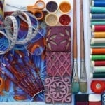 Creative Breaks Hereford