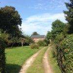 Croft Cottage