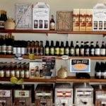 Gwatkin Cider Company Hereford