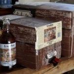 Gwatkin Cider Company Herefordshire