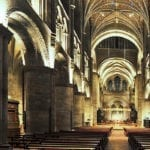 Hereford Cathedral Tours