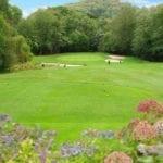 Herefordshire Golf Club