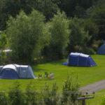 Lucksall Caravan Camping Park