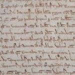 Magna Carta Hereford