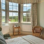 Pridewood Bed And Breakfast Herefordshire