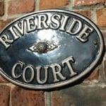 Riverside Court Cottage
