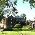 The Hills Farm Leominster