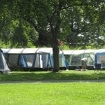 Woodside Country Park Ledbury