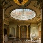 Berrington Hall Herefordshire