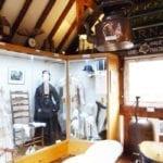 Butcher Row House Museum Ledbury