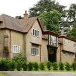 Eastnor Castle Estate Holiday Cottages