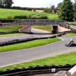 Hereford Raceway